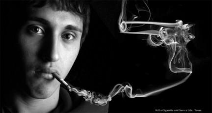 Come aiutare il marito a smettere di fumare consigli dello psicologo