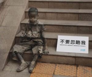 Cina_bambini abbandonati