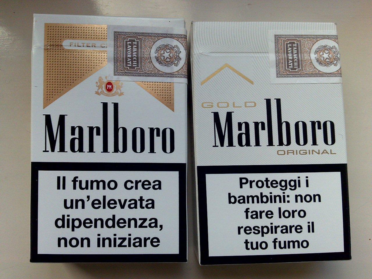 Che essere impegnato a questo in chi ha smesso di fumare